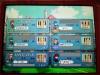 1stnationalchampionshipk_070519