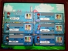 1stnationalchampionshipy_070519