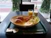 Breakfast_070716