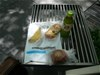 Lunch_070716a