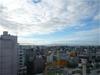 Skyoftokyo_070715