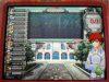 Tournamentmembersy_070825_21