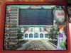 Tournamentmembersk_070930_5