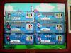 5thnationalchampionshipk_071123_2