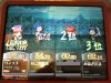 Finalmatchm_080321_1