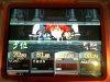 Finalmatchm_080322_18
