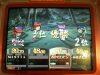 Finalmatchm_080322_21