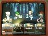 Finalmatchy_080429_3