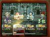 Finalmatchy_080511_19