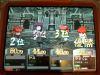Finalmatchy_080518_10