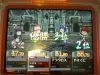 Finalmatchy_080614_12