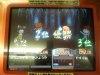 Finalmatchy_080719_3