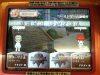 Shopmatchy_080719