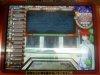 Tournamentmembersy_080719_7