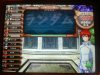 Tournamentmembersy_080727_1