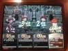 Finalmatchy_080803_15