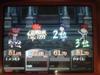 Finalmatchy_080803_7