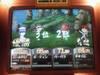 Finalmatchy_080809_11
