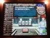 Tournamentmembersy_080814_2