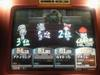 Finalmatchy_080815_10