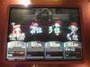 Finalmatchy_080816_19