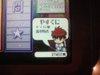 Yasukuniminichara_080817