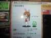 Bunnygirlk_080830b