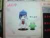 Bunnygirlm_080830b