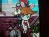 Koizumiko_080830c