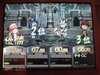 Finalmatchy_080921_3