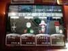 Exbisionmatch_081102