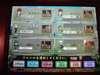 5thnationalchampionshipy_081115b