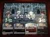 Finalmatchy_090110_4a