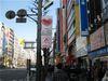 Akihabara_090222