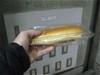 Hotdog_090221
