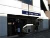 Hotel_090221