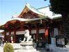 Kandamyojin_090222b