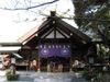 Tokyodaijingu_090222b