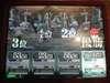 Finalmatchy_090314_4