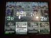 Finalmatchy_090329_9