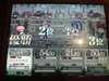 Finalmatchy_090404_5