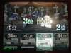 Finalmatchy_090530_2