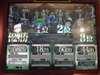 Finalmatchk_090625_1