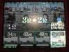 Finalmatchm_090627_6