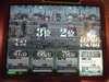 Finalmatchm_090702_8