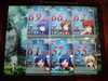 Semifinalm_090702_7