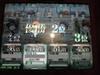 Finalmatchy_090717_1