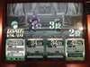 Finalmatchy_090926_4