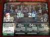 Finalmatchy_091212_1