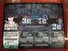 Finalmatchy_091212_6